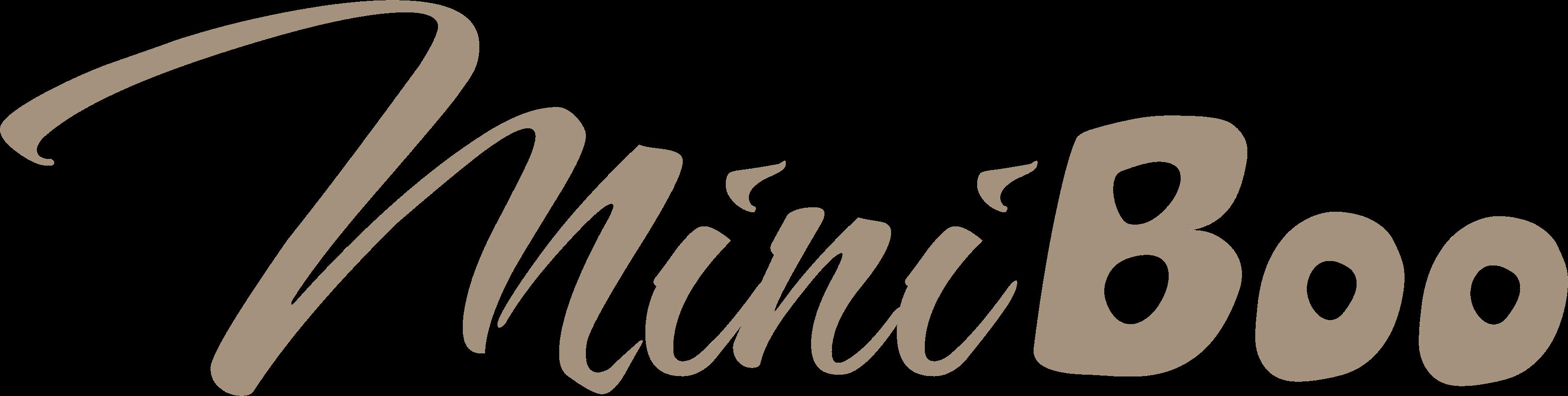 MiniBoo